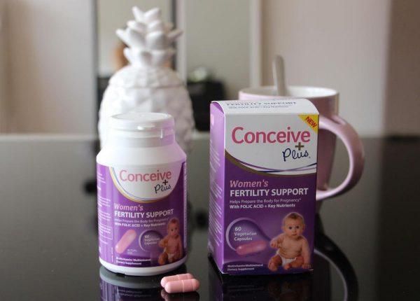 CPfertilitysupport-women-table