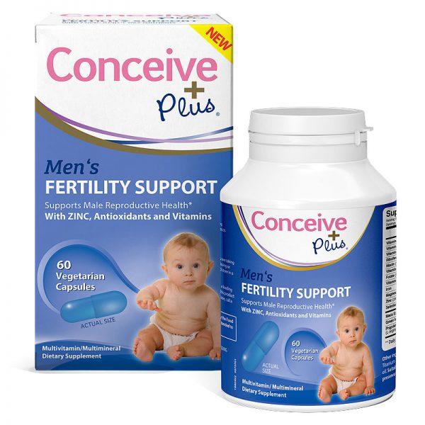 Conceive-Plus-Mens-Fertility-Support-60-Caps_CONCEIVE-PLUS_1331_20.jpeg