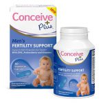 conceive-plus-mens-fertility-support-packaging