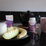 fertility-support-women-diet-healthy